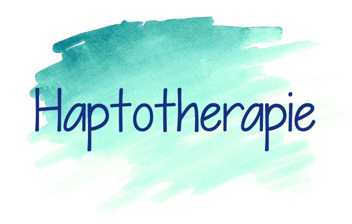Haptotherapie Veldhoven