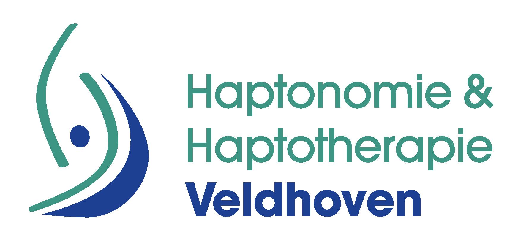Haptonomie en Haptotherapie Veldhoven